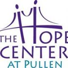 The Hope Center at Pullen