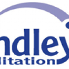 Lindley Habilitation Services