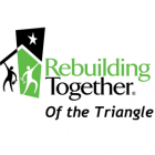 Rebuilding Together Rowdies
