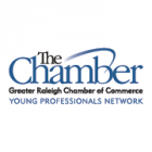 Raleigh Chamber YPN