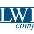 The Dilweg Companies, LLC