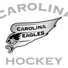 CAROLINA EAGLES JUNIOR HOCKEY