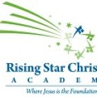 Rising Stars of Wake Forest