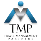 Travel Management Partners