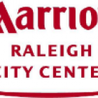Raleigh Marriott City Center