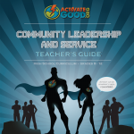 ActivateGood-LeadershipAndServiceCurriculum-COVER