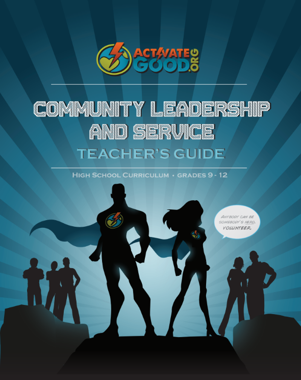 the description of my first service learning project Home leadership & community service-learning academic opportunities navigation the stamp homepage leadership & community service-learning about lcsl programs service opportunities lcsl academic opportunities.