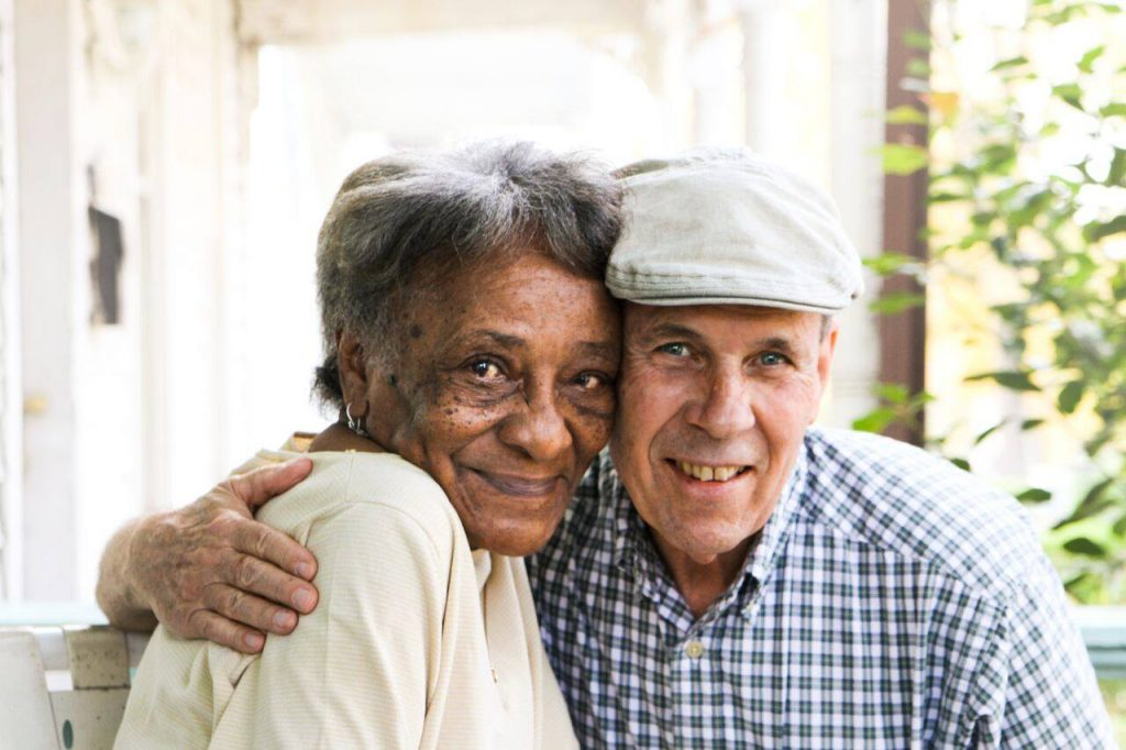 Best Rated Seniors Online Dating Site