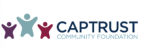 Captrust Community Foundation