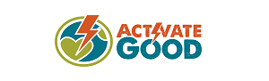 Activate Good